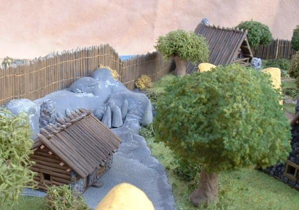 Village13.jpg
