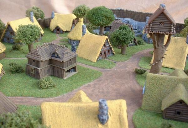Village17.jpg