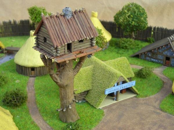 Village31.jpg