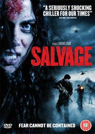 salvage-movie-review-2.jpg