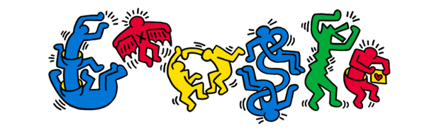 keith_haring-copie-1.png