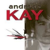 Andreas-Kay---Unjustified.jpg
