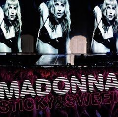 pochette-sticky-sweet-tour-cd.jpg