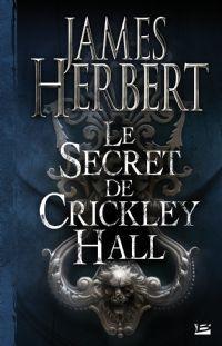 Le-secret-de-Crickley-Hall-.jpg