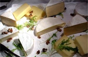 Plateau-20Fromage-202.jpg