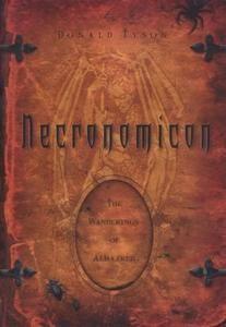 necronomicon-wanderings-al-hazred-sc.jpg