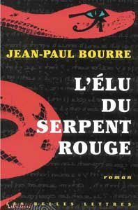 l-elu-du-serpent-rouge.jpg