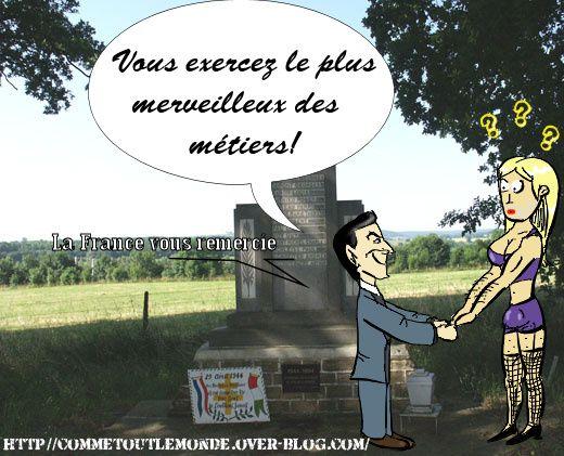 sarkozy-hommage-bois-de-boulogne.jpg