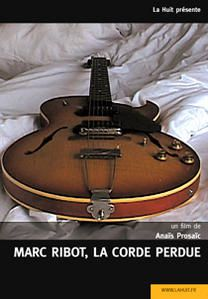 MARC-20RIBOT-20copie.jpg
