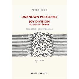 unknown-pleasures-joy-division-de-l-interieur-de-peter-hook.jpg