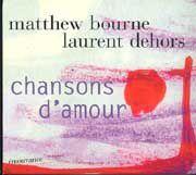 Laurent-DEHORS-_-Matthew-BOURNE---Chansons-d-amour-.jpg