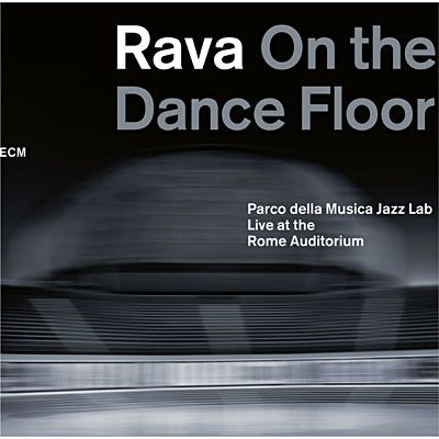 rava-dance-floor.jpg