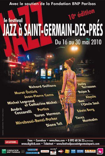 esprit-jazz-2010.jpg