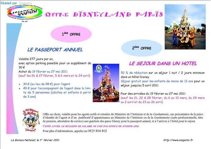 offredisney-copie-1.jpg
