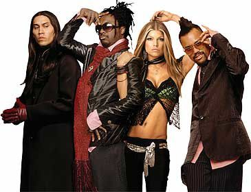black-eyed-peas-2.jpg