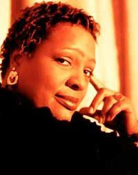 Jocelyn Brown, Somebody Else's guy