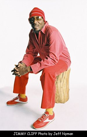 jimmy-cliff-1.jpg