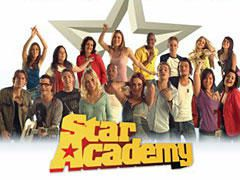 Star academie - on va gagner