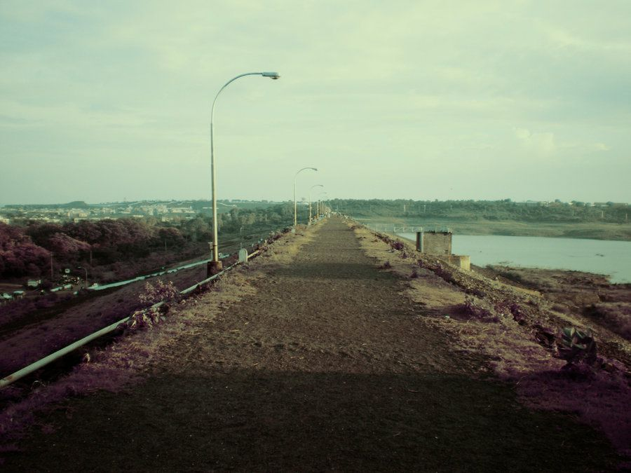 the_road_goes_on___by_faraz1010-d2zkw7j.jpg
