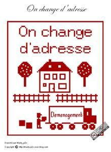 On-change-d-adresse.jpg