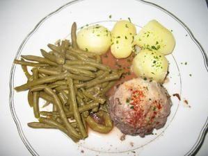 Steak-Montagnard.JPG