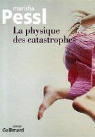 IMAGES-PHYSIQUE-CATASTROPHES.jpg