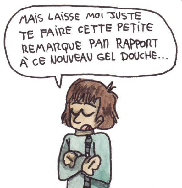 douche3.jpg