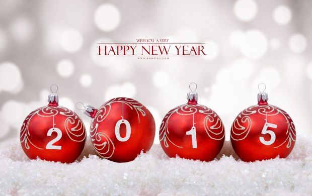 happy-new-year-2015-wallpaper-6