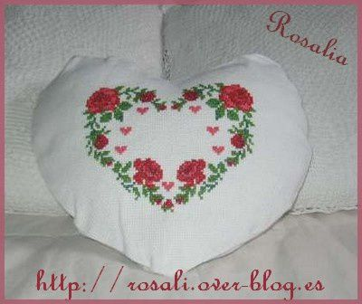 rosalia1