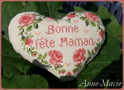 1anne marie1
