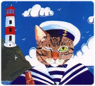 sailor-cat.jpg