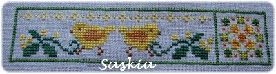 2_saskia_.jpg