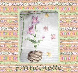 4_francinette.jpg