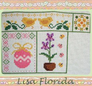 4 lisa florida