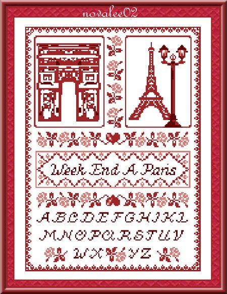 10_sampler-week-end-a-paris.jpg