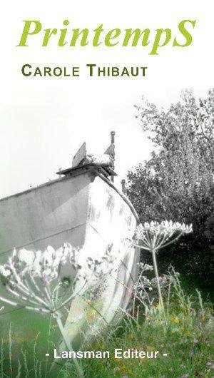 printemps-couv