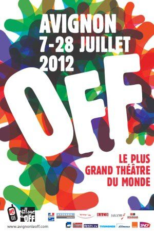 off-2012-affiche