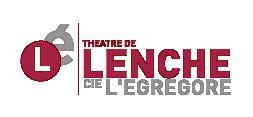 lenche-legregore-web.jpg