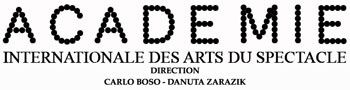 academie-des-arts-du-specta.jpg