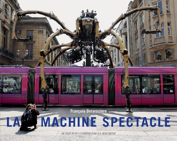machine-spectacle-couv-615