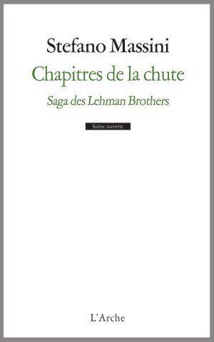chapitres-de-la-chute-couv