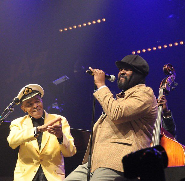 gregory-porter-615 jf-picaut