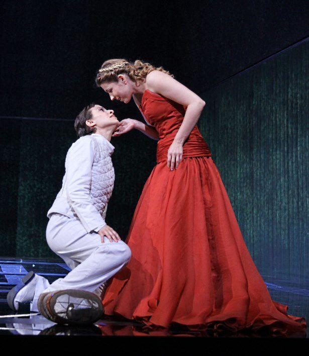 olympiade-615 national-theatre-hana-smejkalova