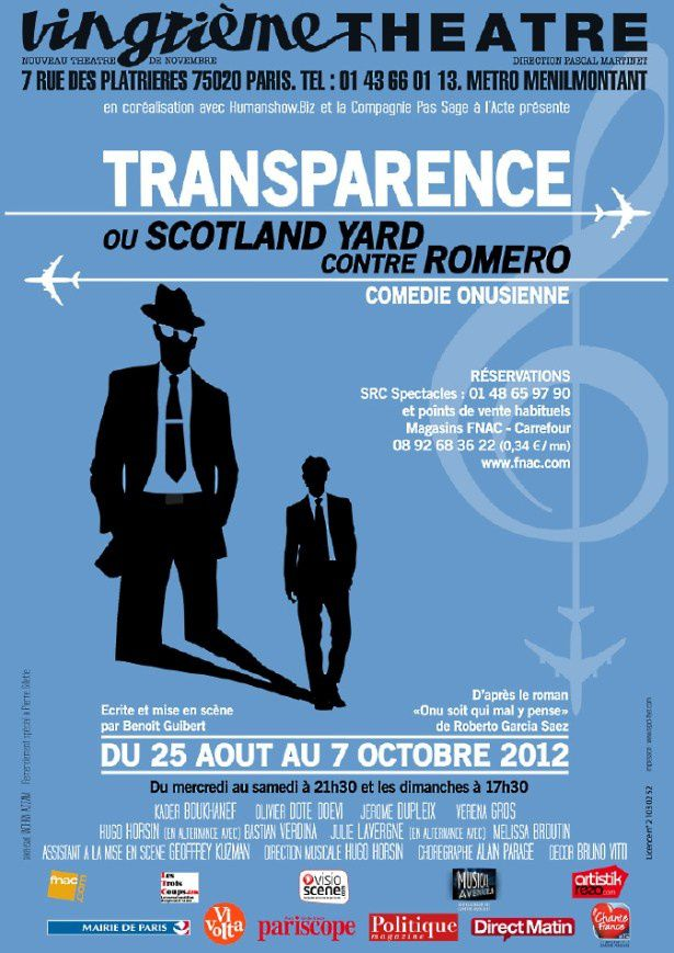 transparence-affiche