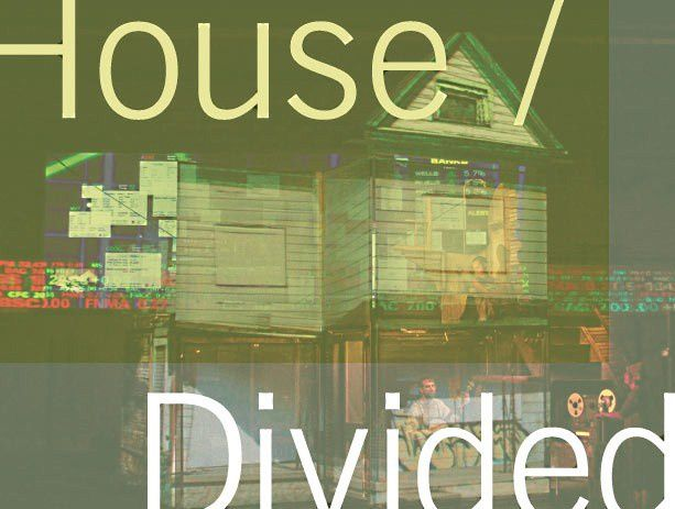 house-divided-613-463 brooklyn-academy-of-music