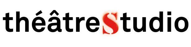 theatre-studio-alfortville-logo-615