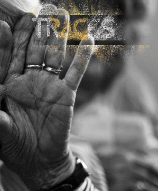traces-615