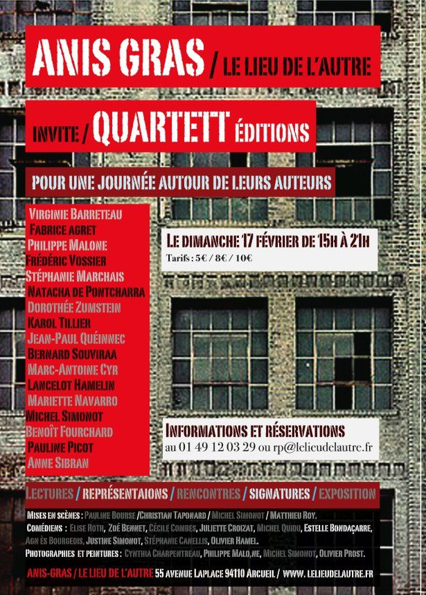 anis-gras-quartett-editions-615-2