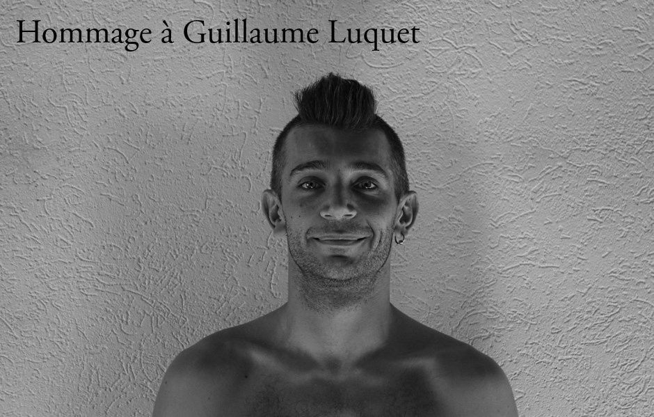 guillaume-luquet-banniere-600-bis