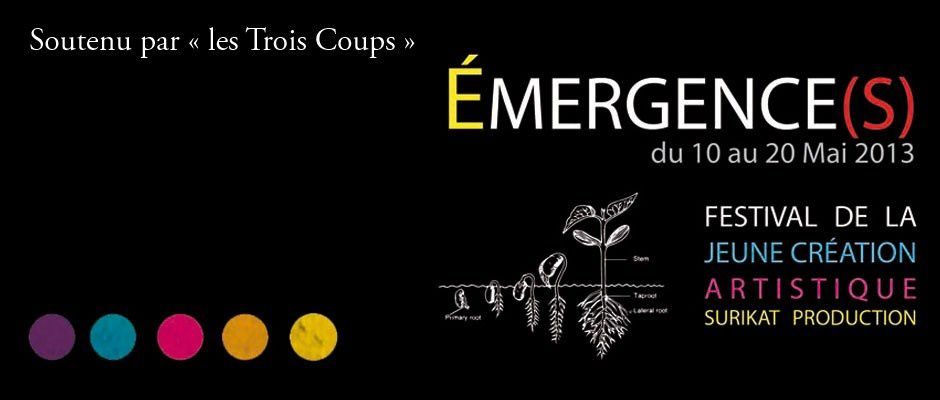emergences-2013-banniere
